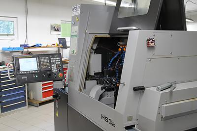 Teleskopgel/änder 2,00-3,07 m f/ür MSG Montagesicherheitsgel/änder f/ür Bauger/üst Ger/üste
